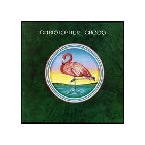 Christopher Cross Christopher Cross [cd Original Lacrado]
