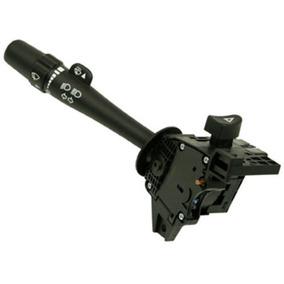 Palanca Direccional Limpiaparabrisas Hummer H2 03-05