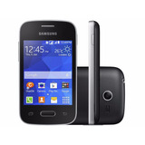 Galaxy Super Oferta Whasap Libre 3g Especial Regalo Economic