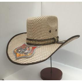 Sombrero Tombstone Probull en Mercado Libre México d434ad5b2e3