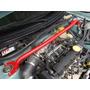 Barra Stress Amortiguadores Delantera Chevy C2 Y C3