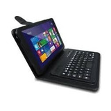 Tablet Cromax Cr X895 9 Pulgadas 16gb+teclado+funda Win 8.1