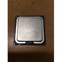 Processador Intel Celeron 331 Sl98v Malay 2.66hz/256/533/04a