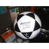 Balón De Fútbol # 4 Tamanaco