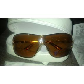 1b6ff555db73a 696 - Prata - 2000 De Sol Oakley - Óculos De Sol Oakley no Mercado ...
