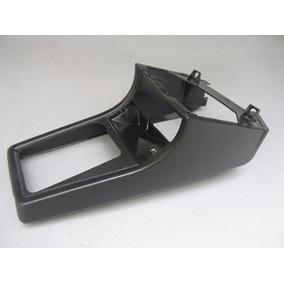 Carro Kadett, Acessórios, Acabamento, Moldura Console- Gm450