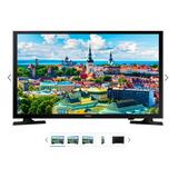 Tv Samsung Semi Hotelera 32 Pulgadas Serie Hd460/460s Smart