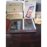Tablet Samsung 3