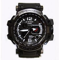 Relógio Casio G-shock - Esportivo Masculino-