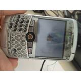 Celular Blackberry 8300 Curve (black Friday 29,90)