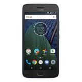 Celulares Motorola Moto G5 Plus Xt1687 32gb 2gb Ram Nuevo