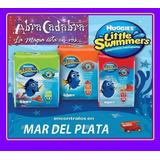 Pañal Para Pileta,piscina,playa! Solo Venta En Mar Del Plata