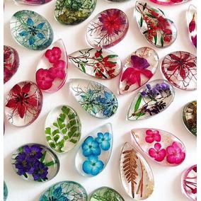 5 Colorantes Líquidos Resina Cristal Americanos
