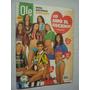 Revista Especial Ole - Guia Del Ascenso 2004 / 2005