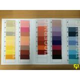 Tela Arciel - Todos Los Colores! Precio Insuperable!!