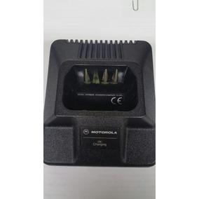 Carregador Rádio P110/gp300/gp350
