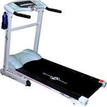 Banda Trotadora Mellun Sport Fitness Ref 072006