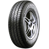 175/70r13 Bridgestone Potenza Re740 82/t Envio Gratis Gt
