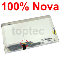 Tela 14.0 Led Wide P/ Notebooks Lg, Cce, Positivo, Acer, Hp