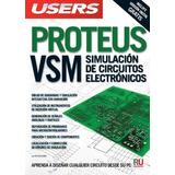 Proteus Vsm Manual Pdf