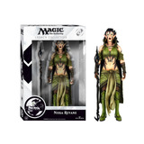 Nissa Revane - Magic The Gathering - Legacy Collection Funko