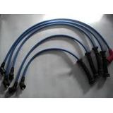 Cables De Bujias Nissan Tsuru Iii 93-- Beru 522t4vb