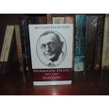 Selección Hermann Hesse