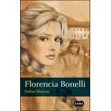 Pack Indias Blancas - Florencia Bonelli