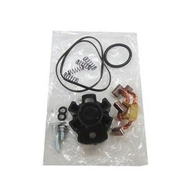 Suporte Escova Motor Partida Honda Cb300/xre300 Magnetron