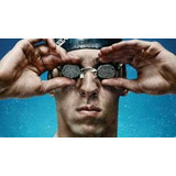 Lentes De Natación Speedo Swedish