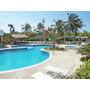 Vacaciones Alquiler Margarita Merida Hoteles