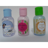 Mini Hidratante Lembrancinhas Personalizadas 30 Ml