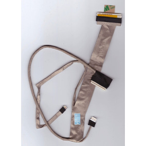 Cable Lcd Sony Vaio Vpc-ee Dd0ne7lc000 *para Pantallas Led*