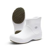 Bota Linha Light Boot Profissional Bb85 -