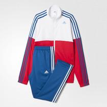 Conjunto Training Adidas Hombre !!!