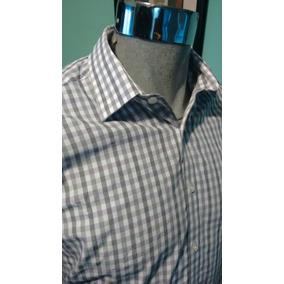 Dkny Camisa Chica $590