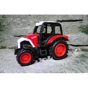 Miniatura Trator Trator Miniatura Replica Trator