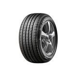 Neumatico Dunlop Sp Touring T1 175/70/13