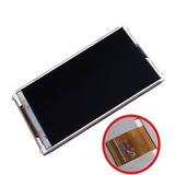 Display Tela Lcd Visor Celular Samsung S5230 S5233 Star 12x