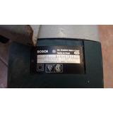 Amoladora Angular Gws 26-180 Bosch Professional