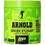 Muscle Pharm Arnold Schwarzenegger Series Fórmula De Pre-...