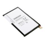Bateria Galaxy Tab3 8 T310/t311/t315/ T4450e [slpc129-1]