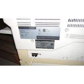 Fotocopiadora Xerox 5614