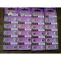 Baterias Pilas Relojes Sr 920/ 371 Tianqiu Pilas Frescas