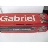 Amortiguador De Aceite Gabriel Delantero Para F100-f250-f350