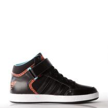 Zapatillas Botitas Hombre Adidas Varial Mid F37494