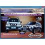 Manual De Taller Y Reparacion Nissan X-trail (t31) 2007-2010