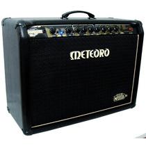 Amplificador Guitarra Meteoro Gs160elg Nitrous,00251 Msp