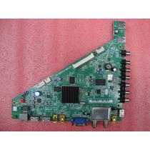 Placa Principal Le4064(b)f Toshiba 40-ms63la-mae2hg Novas!!