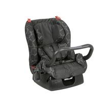 Almofada P/ Cadeira Burigotto Matrix Evolution Do Encosto &1